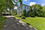1222 Stony Brook Rd - Photo 4