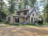 56 Goff Ter - Photo 21