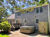 35 Seashell Lane - Photo 5