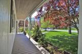 12 Mill Brook Ave - Photo 1