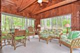 12 Mill Brook Ave - Photo 2