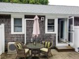 194 Captain Chase Rd - Photo 14