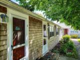 194 Captain Chase Rd - Photo 21