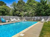 194 Captain Chase Rd - Photo 27