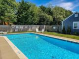 194 Captain Chase Rd - Photo 28