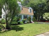16 Woodland Ave - Photo 4