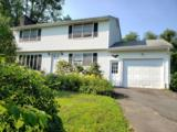 82 Stagecoach Rd - Photo 4