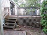 33 Oconnor Ln - Photo 4