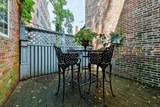 36 Melrose Street - Photo 15