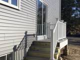 86 Cocasset Street - Photo 10