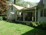 41 Bayberry Hill Rd - Photo 33