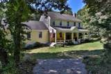 285 Old Plymouth Rd - Photo 1