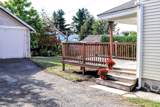 124 Airlie St - Photo 4