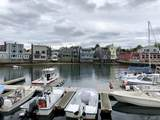4 Bearskin Neck - Photo 28