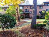 1325 Worcester Road - Photo 1