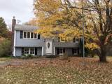 1622 State Rd - Photo 1