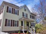 24 French Ave - Photo 1