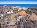 91 Atlantic Ave - Photo 2
