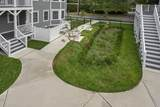 5 Pomeroy Terrace - Photo 14