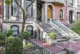 212 Beacon Street - Photo 36