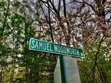 64 Samuel Woodworth Rd. - Photo 1