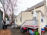 70-72 Sanford St - Photo 10