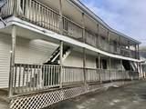 27 Pulaski St - Photo 31