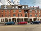 36 Central Ave - Photo 30