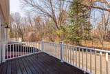 3 Currier Rd. - Photo 29