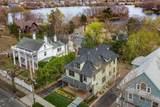 180 Pleasant Street - Photo 2