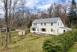 55 Mill Rd - Photo 10