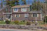 185 S Ashburnham Road - Photo 1