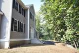 73 Riedell Road - Photo 2