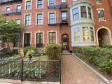 411 Beacon St. - Photo 1