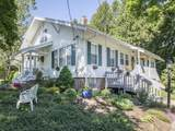224 Andrews St - Photo 4