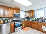 425 Gallivan Blvd - Photo 8
