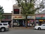 388A Broadway - Photo 2