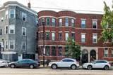 858 Huntington Avenue - Photo 17