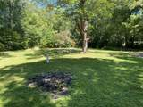 29 Barre Paxton Rd - Photo 3