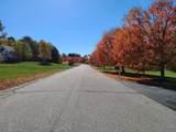 16 R Autumn Lane - Photo 22