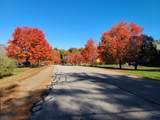 16 R Autumn Lane - Photo 31
