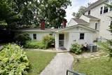 119 Hackett Ave - Photo 3