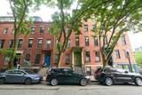 58 East Springfield Street - Photo 5