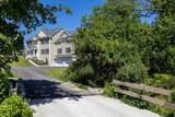 285 Putnam Hill Rd - Photo 2