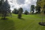 10 Trevino Circle - Photo 31