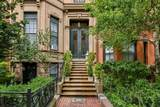 61 Marlborough Street - Photo 11