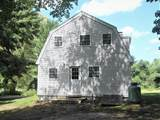 309 Winding Pond Road - Photo 6