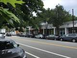 634 Huron Avenue - Photo 22