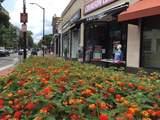 634 Huron Avenue - Photo 23