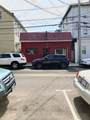 314 E Main St - Photo 2